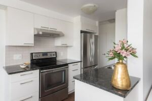 Renovated Two (2) Bedroom Apartment - $1,660