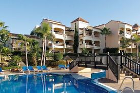 HOT DEAL FOR A HOLIDAY ON THE COSTA DEL SOL SPAIN TENERIFE OR KUSADASI GOLF & SPA RESORT IN TURKEY