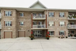 OPEN HOUSE Towerview Apartments, Exeter - 1 Bedroom Suites