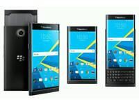 Blackberry priv ee not samsung, iphone