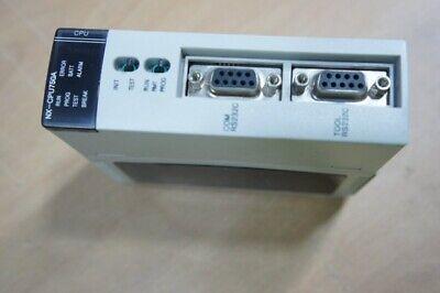 Used Samsung Nx-cpu750a Nx700 Cpu Unit