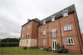 Modern 1 bed flat - NO AGENT FEES