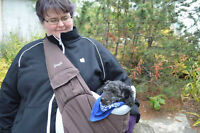 Sudbury SPCA-Friends for Life Walk SPCA Sudbury