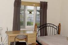 Room with bath, Clean and tidy share accommodation for singles Marsfield Ryde Area Preview