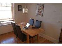 4 person office space in the heart of Brixton - £800 pcm