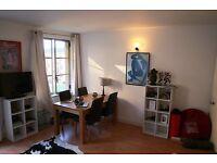 4 person office space near Tower Bridge - £1,000 pcm