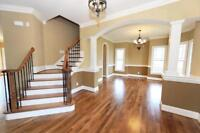Professional Painting Team - Painting Houses or Condos