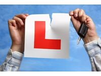 QUALITY DRIVING LESSONS Automatic/Manual intensive courses available in birmingham