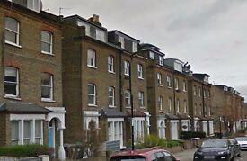 AVAILABLE NOW!! Modern 3 double bedroom flat available on Alexandra Grove, Finsbury Park, N4