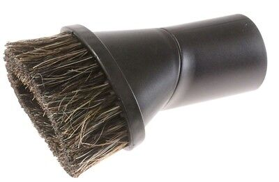 Miele 35mm Hoover Vacuum Cleaner Dusting Tool Brush Original Quality