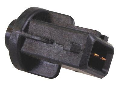 Car Parts - T4 Side Light Bulb Holder - 191941669A