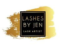 INTRODUCTORY OFFER!! Semi Permanent Eyelash Extensions