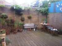 Double Room SE1 Gorgeous Victorian Flatshare £800 p/month (all-inclusive)