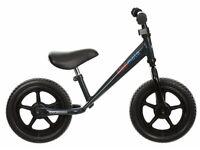 Kiddi Moto Balance Bike