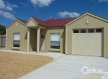 Brand new 3BR house for rent in Whyalla Whyalla Whyalla Area Preview