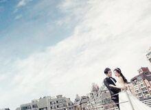 Wedding Photography, Videography DJ SERVICE Northbridge Perth City Preview