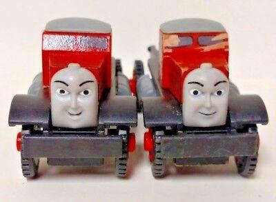 セカイモン Wooden Railway Thomas Max Ebay公認海外通販 日本語