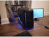 Alienware Gaming Computer - I7 Processor