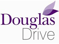 Volunteering Opportunities at Douglas Drive Day Centre, Stevenage. SG1 5PF