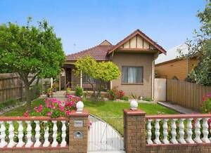 Two rooms in leafy North Fitzroy oasis Fitzroy North Yarra Area Preview