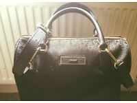 100% Genuine DKNY Bag