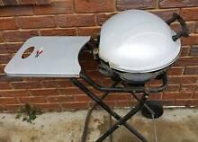 Electric BBQ Armidale Armidale City Preview