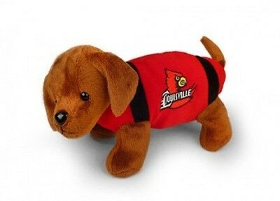 University Of Louisville Cardinal Football - NCAA University of Louisville Cardinals U of L  11