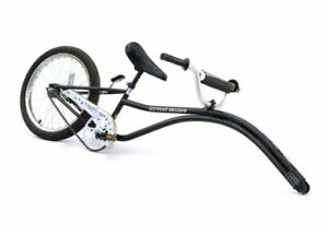 Bike Attachment for Toddler