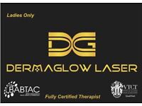 Dermaglow Laser Clinic Luton