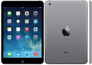 Apple iPad mini 1st generation (A1432) Only Wi-Fi_16GB_Space Grey used in good Condition at Discounted Price. #2667mini1