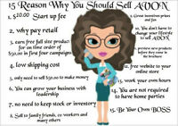 looking for only 5 people to join my amazing team!!!!