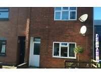 ONE BEDROOM FLAT PORTSWOOD, NO FEES, NEWLY DECORATED,