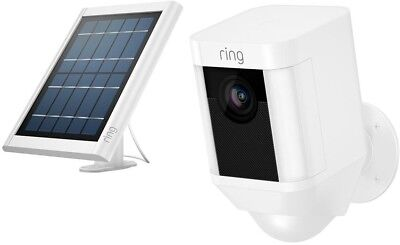 Smart Security Standard Surveillance Wireless Camera Outdoor