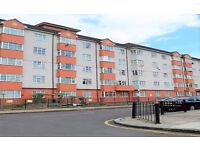 PART DSS ACCEPTED WITH GUARANTOR - TWO BEDROOM FLAT IN POPLAR E14