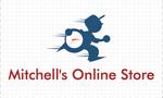 Mitchell s Online Store