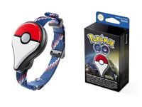 Pokemon Go Plus Brand New, In Box!!!