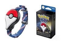 Brand new hard to find Pokemon go plus