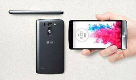 LG G3s - 8GB 32GB- (Unlocked) latest factory Smartphone