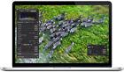 Intel Core i7 3rd Gen. MacBook Apple Laptops
