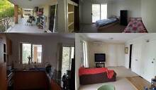 I looking for housemate Balmoral Brisbane South East Preview
