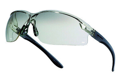 BOLLE Axis Contrast Lens Glasses SUNGLASSES Safety Cycling Skiing NEW SEALED