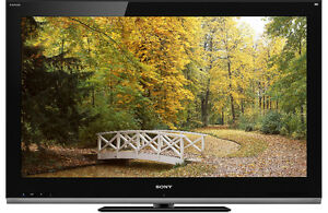 "Sony XBR60LX900 60"" 3D SMART 240Hz LED HDTV WITH WIFI"