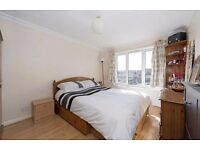 AMAZING ROOMS WALKING DISTANCE TO TUBE !!! SINGLE/DOUBLE/TWIN ASAP