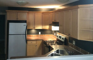 1,600sf Condo For Rent in Wainwright