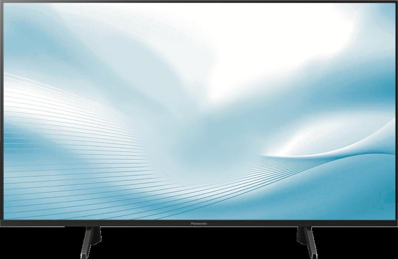Panasonic TX-40GXW704 100cm/40Zoll 4K-LED-Fernseher, Smart-TV NEU OVP