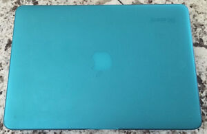 """My 13"""" Retina For Your 15"""" Retina - Looking To Trade - I Can Add"""