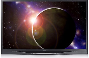 Samsung PN60F8500 Top of the Line TV! $1200