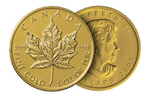 Gold and silver Bullion for sale
