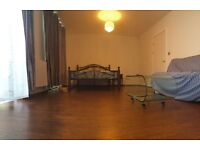 A Stunning Double Bedroom For Rent in OLYMPIC PARK, beside WESTFIELD SHOPPING CENTRE