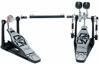 Tama Iron Cobra 300 series double pedal